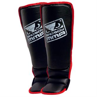 Bad Boy Bad Boy MMA Series Shin Guards